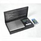 Электронные весы MH-016-2