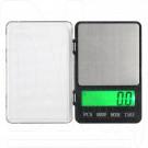 Электронные весы MH-999 (3kg x 0.1g)