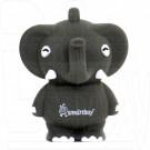 USB Flash 32Gb Smart Buy Wild series Elephant