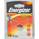 Energizer CR2032 BP1