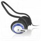 Наушники BBK ЕР-2401S (регулятор громкости)