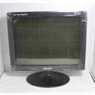 Телевизор Eplutus EP-152T + DVB-T2