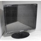 Телевизор Eplutus EP-170T + DVB-T2