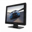 Телевизор Eplutus EP-1902 (TV + DVD) + DVB-T2