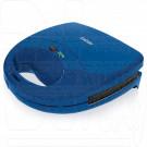 Сэндвичница BBK ES028 синяя