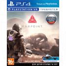 Farpoint (только для VR) (PS4)