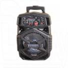 FEIYIPU ES-4000A портативная акустика