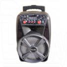 FEIYIPU ES-86 портативная акустика