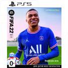 FIFA 22 (русская версия) (PS5)