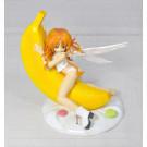 Фигурка Banana snack