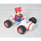 Фигурка Mario