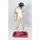 Фигурка Michael Jackson