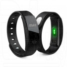Фитнес браслет Smart Band QS 80