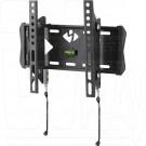 Kromax Flat-6 черный