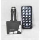 FM-трансмиттер Eplutus LC-818 Bluetooth