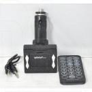 FM-трансмиттер Eplutus LC-807 Bluetooth