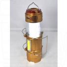 Фонарь кемпинговый LL-108A