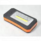 Фонарь-лампа 32 SMD + 4 LED (3*AAА - в комплект не входит)