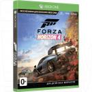 Forza Horizon 4 (русские субтитры) (XBOX One)