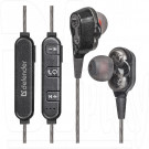 Defender FreeMotion B640 гарнитура Bluetooth