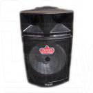 Fuhao FH-Q12 портативная акустика