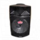 Fuhao FH-Q15 портативная акустика