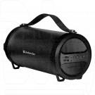 Defender G24 Bluetooth акустика черная