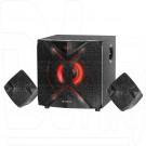 Defender G60 Bluetooth акустика 2.1