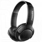 Гарнитура Bluetooth Philips SHB 3075 BK