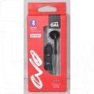 Гарнитура GAL BH-2001 Bluetooth