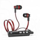 Гарнитура GAL BH-2005 Bluetooth