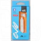 Гарнитура GAL BH-2007 Bluetooth