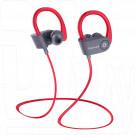 Гарнитура GAL BH-2008 Bluetooth