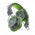 Гарнитура GAL BH-2009GG Bluetooth