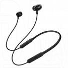 Гарнитура GAL BH-7025 Bluetooth