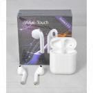 Гарнитура i9Mini-Touch