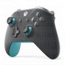 Геймпад XBOX One S Wireless Original Grey/Blue