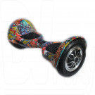 Smart Balance Wheel SUV 10 Колор Микс