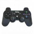 Беспроводной геймпад PS3/PC Dialog Action