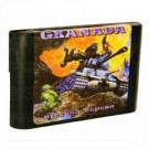 Granada (16 bit)