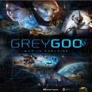Grey Goo (русские субтитры) (PC)