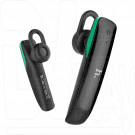 Гарнитура Bluetooth Hoco. E1