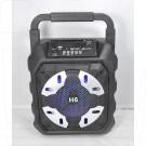 H6 портативная акустика