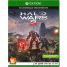 Halo Wars 2 (русская версия) (XBOX One)