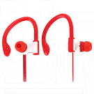Harper HB-107 гарнитура Bluetooth красная