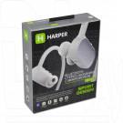 Harper HB-302 гарнитура Bluetooth белая