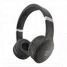 Harper HB-409 гарнитура Bluetooth черная