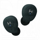 Harper HB-515 гарнитура Bluetooth черная