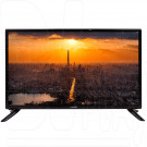Телевизор HARPER 28R470T