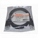 Кабель HDMI - HDMI PRO 1,5 м Selenga